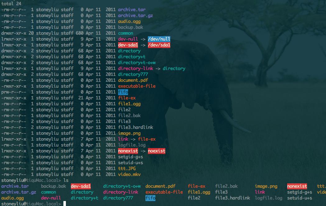 terminal-colorful.png